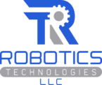 Robotics Technologies LLC